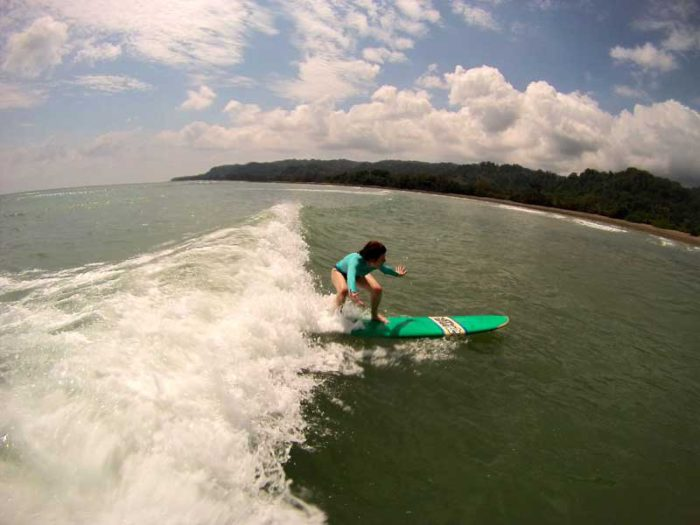 surfing costa rica-luna lodge