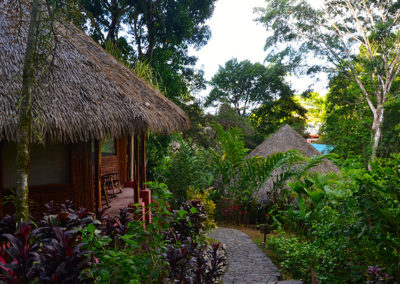 bungalows-lunalodge-costarica