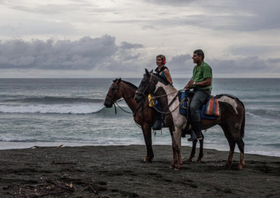 horse-trails-costa-rica-luna-lodge