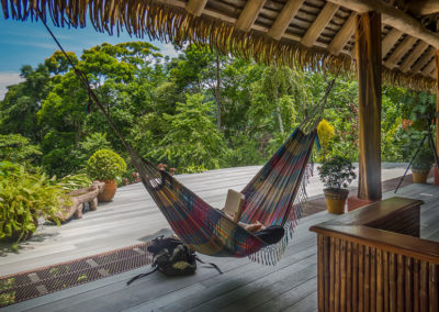 luna-lodge-costa-rica