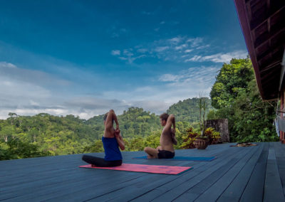 retreat-costarica-luna-lodge