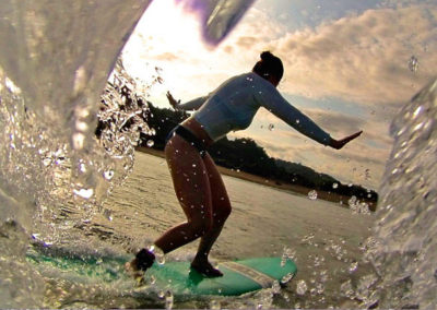 surfing-costa-rica-1