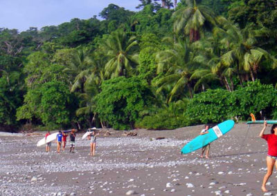 surfing-costa-rica-2