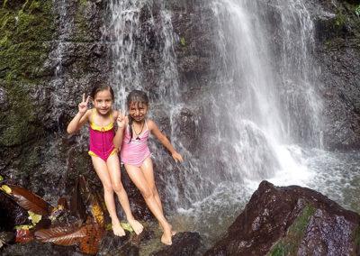 waterfall-costa-rica-luna-lodge
