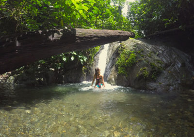 waterfall-costarica