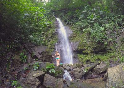 waterfall-costarica-lunalodge