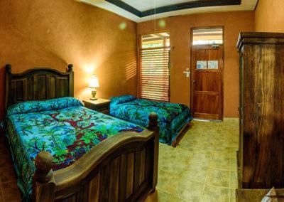 hacienda-costa-rica-accommodation-1