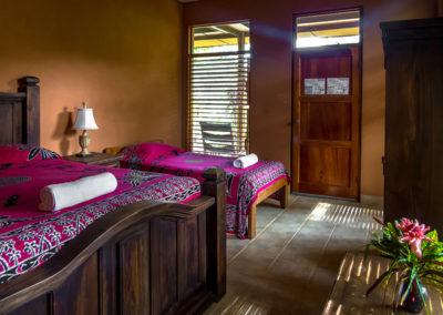 hacienda-costa-rica-accommodation-4