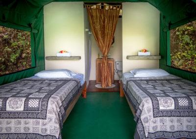 accommodation-costa-rica-1-luna-lodge4