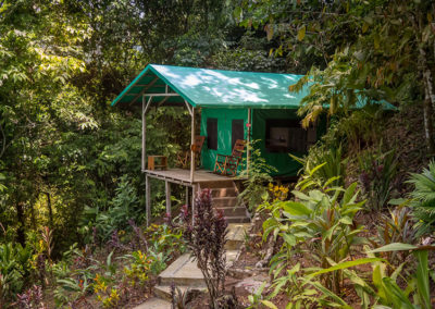 accommodation-costa-rica