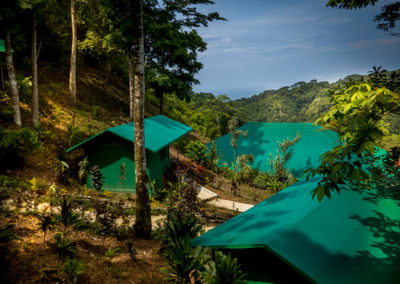 accommodation-costa-rica-luna-lodge-1