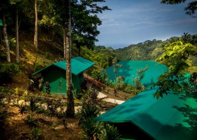 accommodation-costa-rica-luna-lodge-1