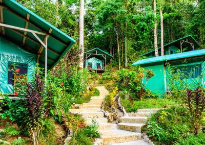 accommodation-costa-rica-lunalodge-1