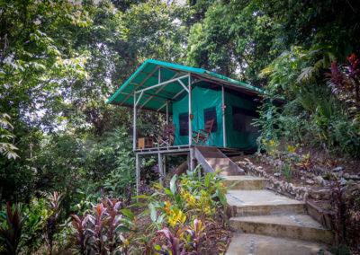 accommodation-costa-rica-lunalodge4
