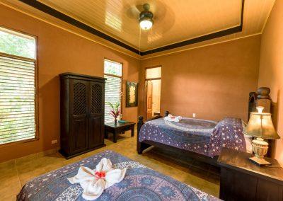 Hacienda room 2